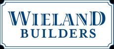 Wieland Builders Logo
